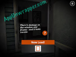 Escape The Bedroom Walkthrough The Trace Murder Mystery Game Walkthrough Guide Chapter 2 App