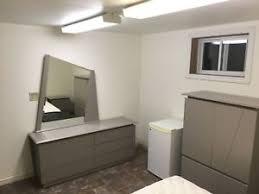 chambre à louer à st jerome chambre louer location de chambres et colocations dans