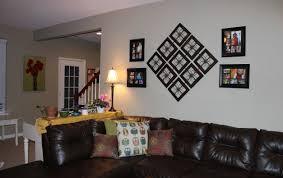 top figure exultant living room sofa sale stimulating educated