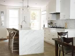 bodenbeläge küche schöne moderne küche bodenbelag fesselnd küche design möbel