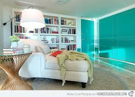 Turquoise Living Room Decor Astonishing Ideas Turquoise Living Room Decor Neoteric Design