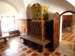 Wohnzimmerm El Vintage Schloss Hohenaschau Gotische Stube 2 Jpg Misc Bs Pinterest