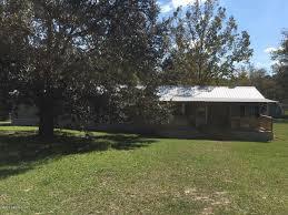 Carpet Barn Jacksonville Fl 1662 Antler Trl S Jacksonville Fl 32234 Realtor Com