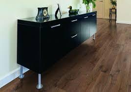 laminate flooring wood marble in ponte vedra fl