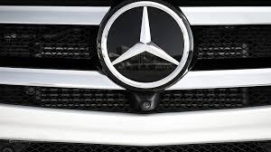 logo mercedes benz amg mercedes benz gl63 amg review autoevolution