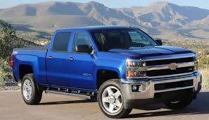 lifted gmc 2017 chevrolet chevrolet silverado and gmc sierra heavy duty trucks