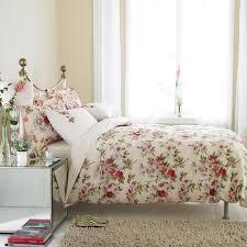 sweethome best sheets 18 best sanderson bed linen images on pinterest bed linens bed