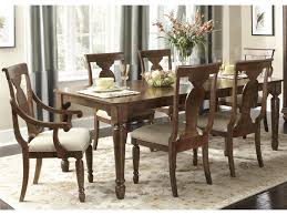 Formal Dining Room Table Sets Formal Dining Room Sets Dallas Tx Alliancemv Com