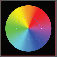 100 cmyk spectrum puzzle what is color synopsis u2013