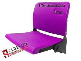 best 25 stadium seats for bleachers ideas on pinterest stadium