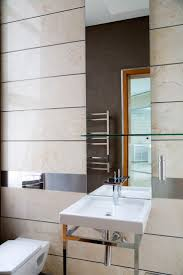 House Designs Interior 105 Best Cleansing Images On Pinterest Design Interiors