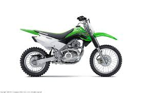 2017 kawasaki klx 140 for sale in marlboro ny big boyz toys