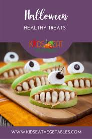 56 best holiday healthy treats images on pinterest healthy