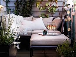 Ikea Patio Furniture Canada - ikea outdoor furniture singapore ikea deck furniture ikea outdoor