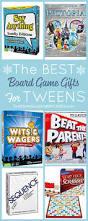 top 10 board games for tweens from moms of tweens