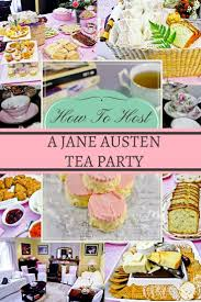Kitchen Tea Food Ideas by Best 25 Tea Party Menu Ideas Only On Pinterest High Tea Menu