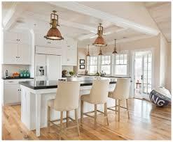 house plans beach cottage interior design kitchen large home