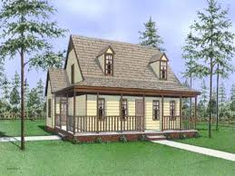 cape cod style homes plans 100 cape style house plans small cape cod house plans 1950