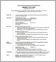 resume format free download for freshers pdf resume format for freshers free download latest pdf resume