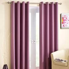 Curtains 90 Width 72 Drop Cheap 72 Wide Curtains Find 72 Wide Curtains Deals On Line At