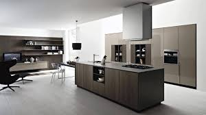 kitchen modular kitchen cabinets kitchen cabinet design kitchen