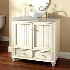 stone vessel bathroom sinks full image for small vanity for