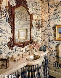 Paris Bathroom Set by Toile Bathroom Decor 17 Best Images About Paris Decor Bathroom