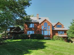 1702 leavensworth road hinesburg vermont coldwell banker hickok