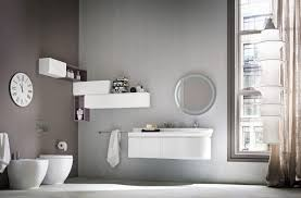 top color ideas for bathroom walls with elegant bathroom wall