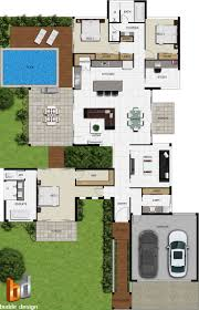474 best drawings plans images on pinterest architecture ground