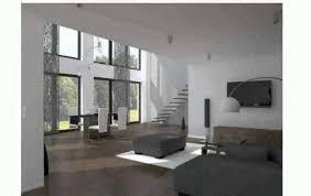 steinwand wohnzimmer reinigen haus renovierung mit modernem innenarchitektur kühles steinwand
