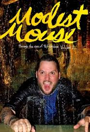 isaac brock modest mouse pinterest isaac brock and modest mouse