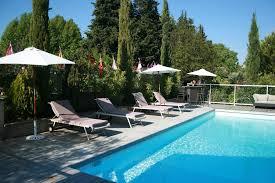 chambres d hotes vaison la romaine avec piscine jade en provence vaison la romaine tarifs 2018
