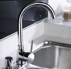 compare prices on mixer kitchen faucet online shopping buy low