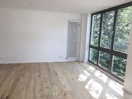 Esszimmer M Chen Preise 3 Zimmer Wohnungen Zu Vermieten München Mapio Net