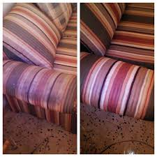 Clean Upholstery Sofa Upholstery Cleaning Miami Free Stain Removal 786 942 0525 Sofa