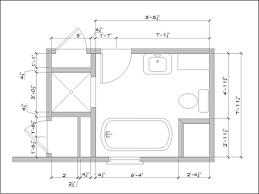 bathroom design plans lofty small bathroom floor plans uk 7 design and layout nikura