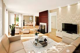 Home Lighting Ideas Interior Decorating by Ideas For Decorating Living Room Shelves Creditrestore Us