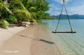 Sand Beach by White Sand Beach Everything You Need To Know About White Sand Beach