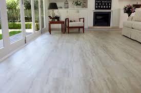 Resilient Plank Flooring Resilient Plank Flooring Floor Www