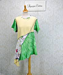 Shabby Chic Plus Size Clothing by 44 Best Repurposed Plus Size Clothing Images On Pinterest Size