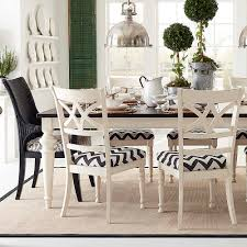 Bassett Dining Room Sets Bassett Fos Furniture