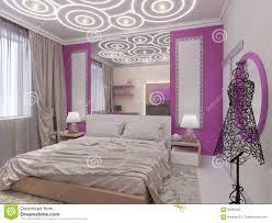 chambre de luxe pour fille chambre de luxe pour fille gawwal com