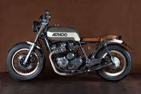 yamaha xj650 by ad hoc bike exif