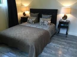 chambre d hote dizier chambres d hôtes la maison dans le parc chambres d hôtes dizier