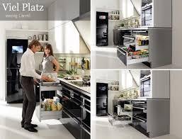 stauraum küche mehr stauraum stauraum schaffen mit system