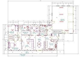 open home floor plans log home open floor plans 18 images prairie style home