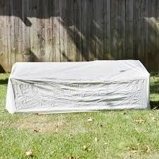 Large Sofa Cover by Outdoor Sofa Cover Extra Large Terrain