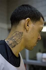 neck tattoos archives designs with ideas