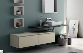Ikea Tappeti Bagno by Tappeti Di Design Per Bagno Home Design E Ispirazione Mobili